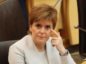 El Primer Ministro, financiará la investigación sobre el esquema defendido por los Verdes escoceses.